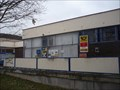 Image for Ceska posta  637 00  - Brno, Czech Republic