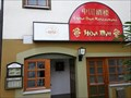 "Image for Thai & Chinese Restaurant ""Hoa Mai"" - 95119 Naila/Germany/BY"