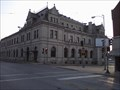 Image for U.S. Post Office and Courthouse - Quincy IL