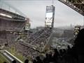 Image for Qwest Field, Seattle, Washington