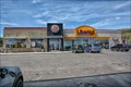 Image for Burger King - 1174 Mt Cobb Rd - Jefferson, PA