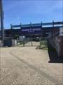 Image for Stadion an der Bremer Brücke - Osnabrück, NDS, Germany