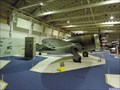 Image for Republic P-47D Thunderbolt II - RAF Museum, Hendon, London, UK