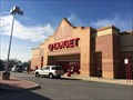 Image for Target - Marketplace Dr. - Bel Air, MD