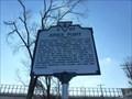 Image for Jones Point - Alexandria, VA