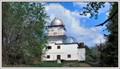 Image for Astronomical observatory / Hvezdaren, Banská Bystrica, Slovakia