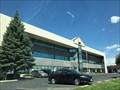 Image for Spokane Valley, WA