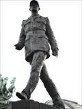 Image for Charles de Gaulle - Paris, France