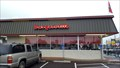 Image for Burgerville - Wi-Fi Hotspot - Albany, OR