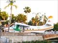 Image for Grumman HU-16C Albatross - Satellite Oddity - Orlando, Florida, USA.