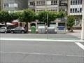 Image for RC1 - Sada, A Coruña, Galicia, España