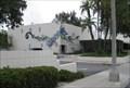 Image for Whittier Community Center - Whittier, CA