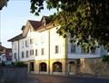 Image for Cudrefin, VD, Switzerland