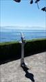 Image for Bino - Lindau Insel
