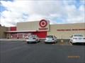 Image for Target-St-Jean-sur-Richelieu, Qc-Canada