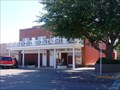 Image for Hutchinson County Historical Museum - Borger,TX