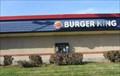 Image for Burger King - Fairway Dr - Galt, CA