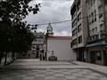 Image for Capela San Roque  - Sada, A Coruña, Galicia, España