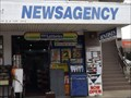 Image for Dural Newsagency - Dural, NSW, Australia