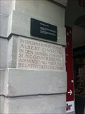 Image for Einstein-Haus - Bern, Switzerland