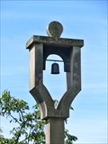 Image for Bell Tower - Babi, Czech Republic
