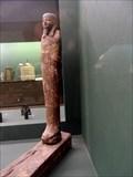 Image for Ptah-Sokar-Osiris  -  San Jose, CA