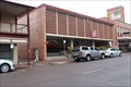 Image for Whyalla Post Shop, SA, 5600