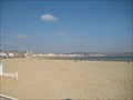 Image for Weymouth Beach - Dorset