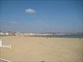 Image for Weymouth Beach - Dorset
