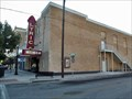 Image for Lyric Theater - Brownwood, TX