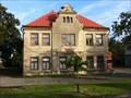 Image for Loucen - 289 37, Loucen, Czech Republic