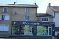 Image for Pharmacie Cordeau-amah - Lussac-lès-Châteaux, France
