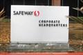 Image for Safeway Inc - Pleasanton, CA