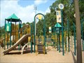 Image for Crystal Springs Road Park