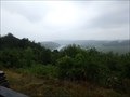 Image for Marie Antoinette Scenic Overlook - Wyalusing, PA