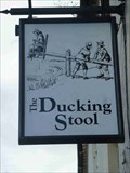 Image for The Ducking Stool, Leominster, Herefordshire, England