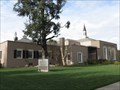 Image for First Church of Christ, Scientist - San Jose, CA