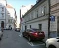 Image for Embassy of Mexico - Prague, Czech Republic
