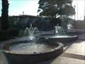 Image for Mosman Park Memorial Fountains -  Mosman Park,  Western Australia