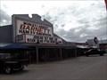 Image for Barnett Harley Davidson - El Paso, TX