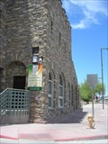 Image for Irish Cultural Center - Phoenix, AZ