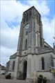 Image for Eglise Saint-Rémi - Essoyes, France