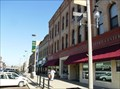 Image for Murphy Block - Woodstock Square Historic District - Woodstock, IL