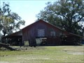 Image for Red Barn on County Road 236 - Alachua County, FL