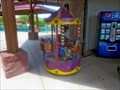 Image for Coin Operated Rides at Anthem Community Park - Anthem, AZ