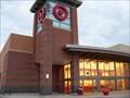 Image for Target @ Bridgewater Falls Shopping Center - Hamilton, OH