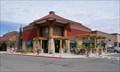Image for Starbucks - Kimball Junction - Park City, UT