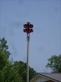 Image for Boiling Springs Fire Department Siren