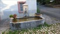 Image for Fountain at the Rectory - Rothenfluh, BL, Switzerland