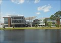 Image for University of North Florida Student Union - Jacksonville, FL